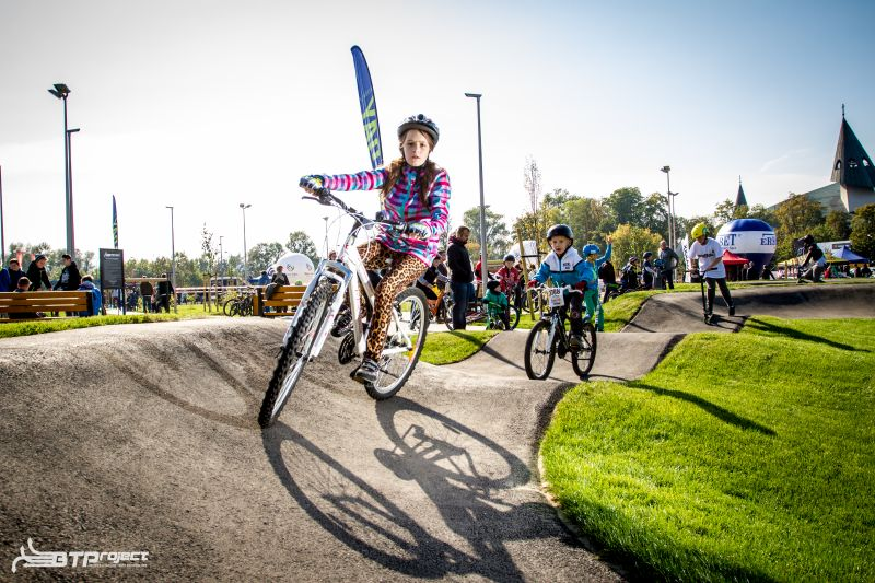 pumptrack-slider-1.jpg