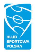 ksp-logo (1)