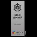 Ispo award 2014